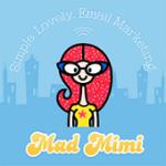 Mad_Mimi_logo_273
