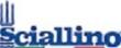 Logo_SCIALLINO_esteso